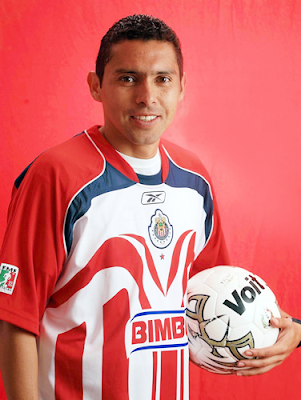 5bda2d39c1a SOY CHIVA  Ramon Morales  Soy Chiva
