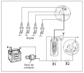 705913 Starter Relay Test Fsm Full Lies besides Replace Heater Core On Mitsubishi moreover 2006 Nissan Altima Roof Parts Diagram together with Electric Radiator Fan Wiring Diagram moreover How To Change A 4g63 Timing Belt. on mitsubishi lancer manual