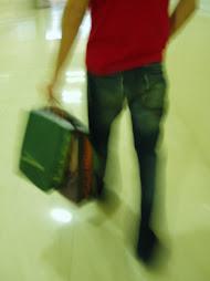 Consumismo en estado puro