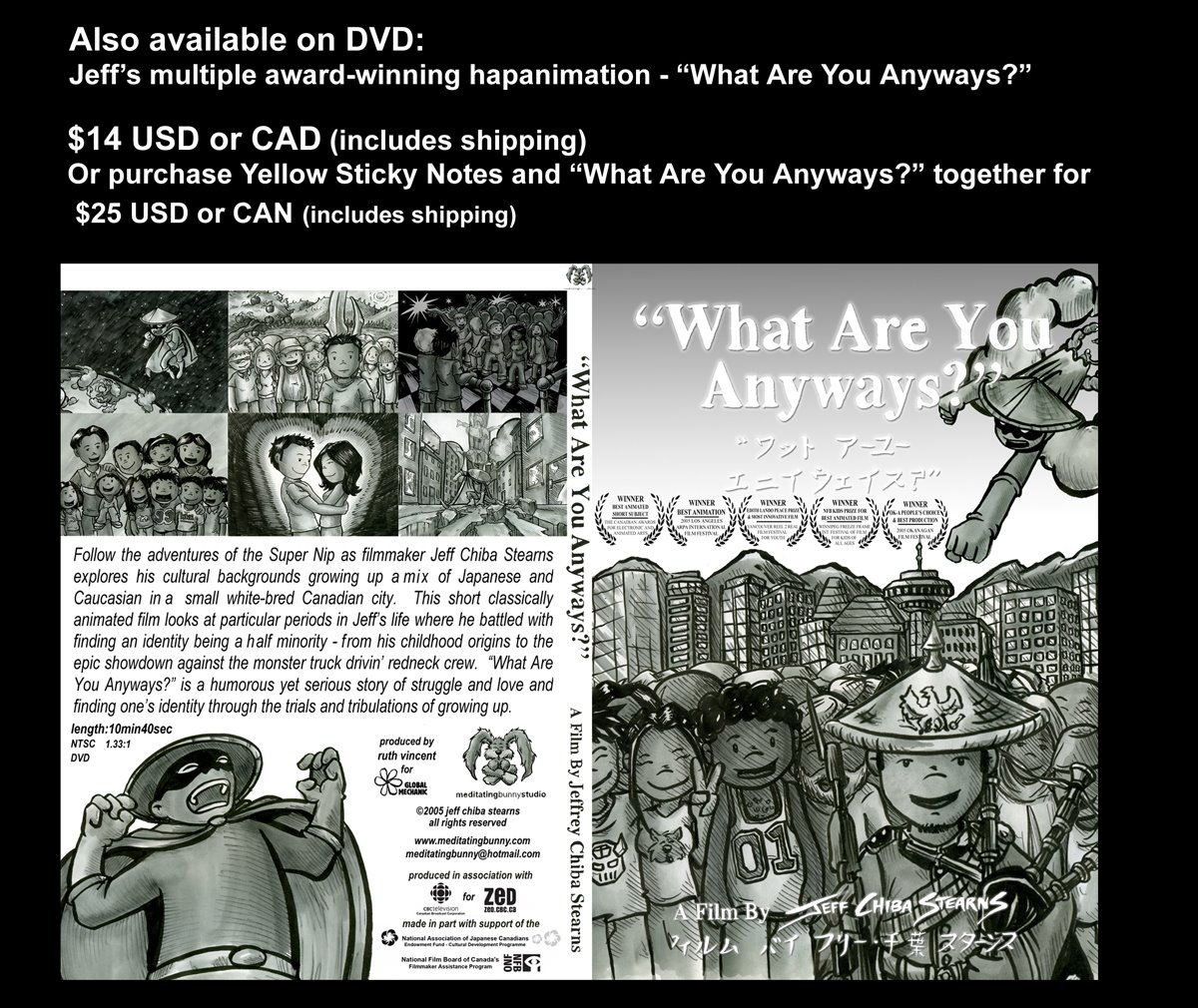 [WAYA_DVD_Sales.jpg]