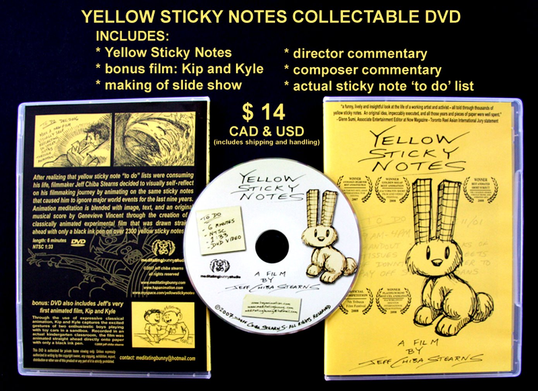 [YSN_DVDsales2.jpg]