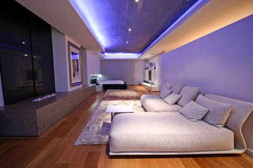 greatinteriordesig: Luxury South African Johannesburg ...