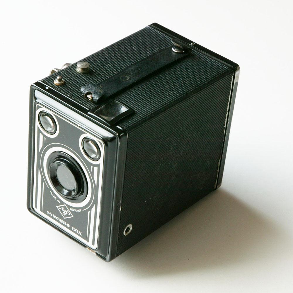 62b295ca32 Οι φωτογραφικές μας μηχανές  Αρχείο  - PhotoMind