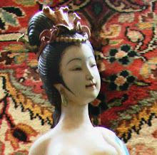 Erotismo Chinês
