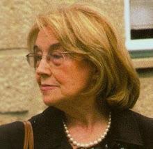 Isabel Gouveia