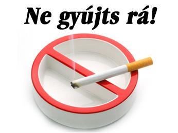 a dohányzás ellen küzdő Csehovról elnevezett duó)