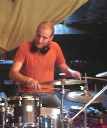 SAMUEL RAFALOWICZ TRIO