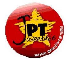 JPT-Juventude do PT