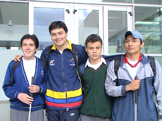 Imágen: Leider Alveiro,Diego Mayorga, Maicol Londoño.