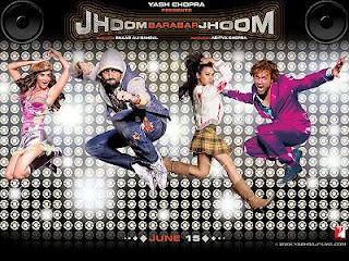 Jhoom barabar jhoom sharabi full song | singer: zahid nazan.
