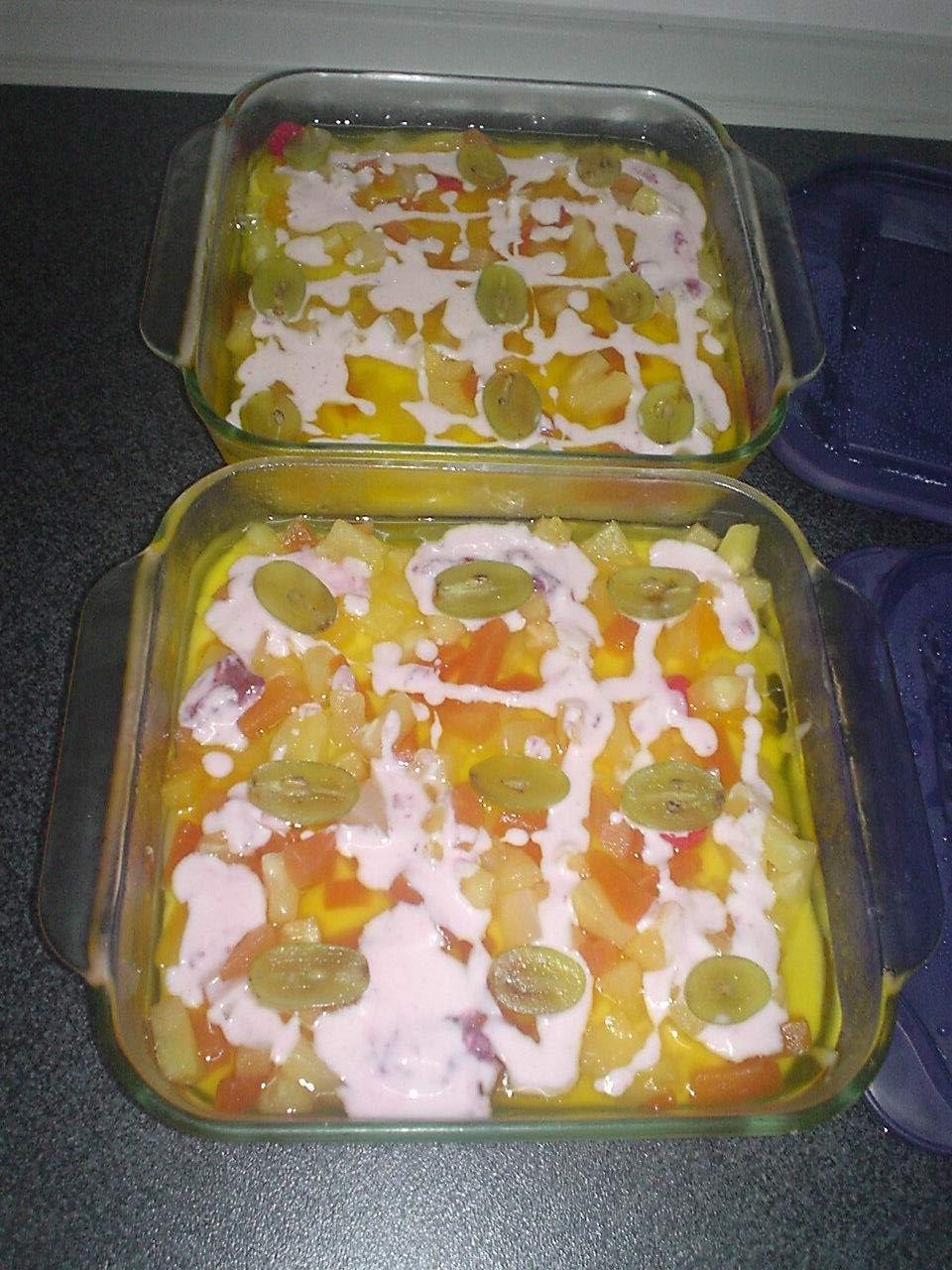 [trifle.jpg]