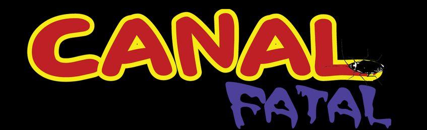MV5 : saison 6! Canal Fatal, le 12 juin à Grande-Synthe!