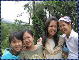 Sisters =)