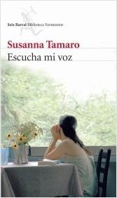 TAMARO SUSANNA EL DONDE PDF CORAZON LLEVE TE