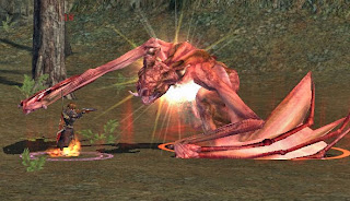 Lotro Best Solo Class 2019 Choosing a Class, Part 1: Soloing   Custom Page : Custom