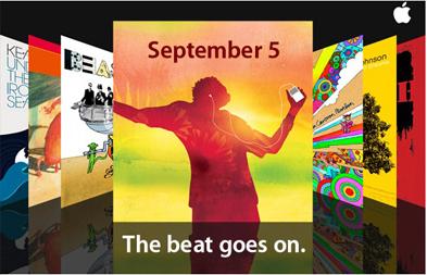 [beat+goes+on.jpg]