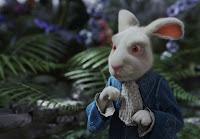 Rabbit Films Oy