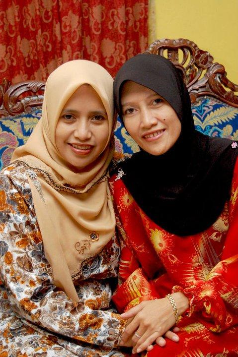 Dewan Perwakilan Rakyat Republik Indonesia