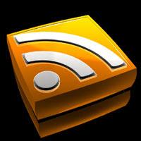 Developer Instincts: SSH to iPhone via USB