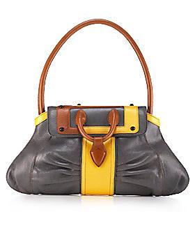 [Zac+Posen+Small+Shoulder+bag.jpg]
