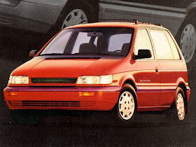 Subcompact Culture - The small car blog: Nostalgic ... on