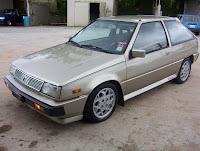 Subcompact Culture - The small car blog: Nostalgic