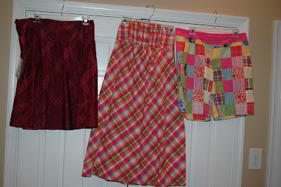 Site Blogspot  Warehouse Dresses on Silk Skirt Again  Strapless Dress  Don T Usually Wear Strapless But
