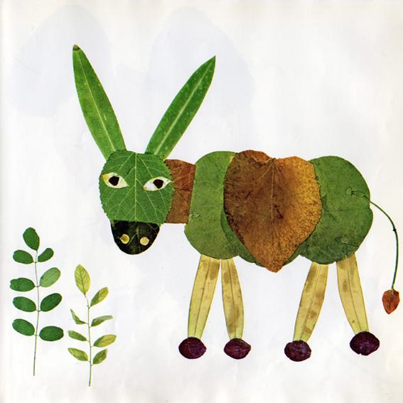 yaprak-yesil-hayvan