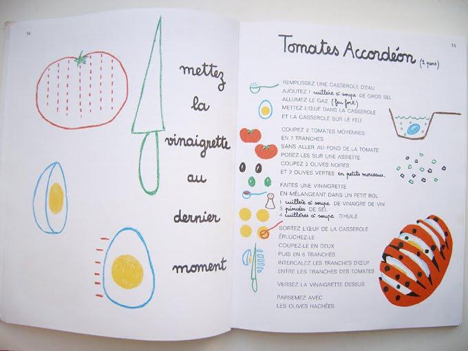 Atelier Pour Enfants La Cuisine Est Un Jeu D Enfants