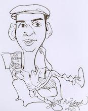 My Caricature