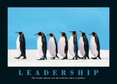 El lider resonante crea mas daniel goleman