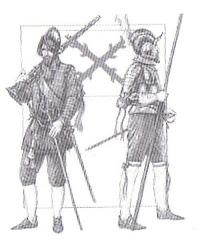 """Regimiento de Infantería """"Irlanda"""""""