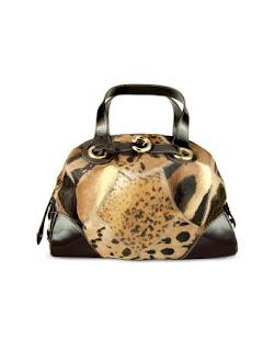 fashion Francesco Biasia handbags in Hamilton