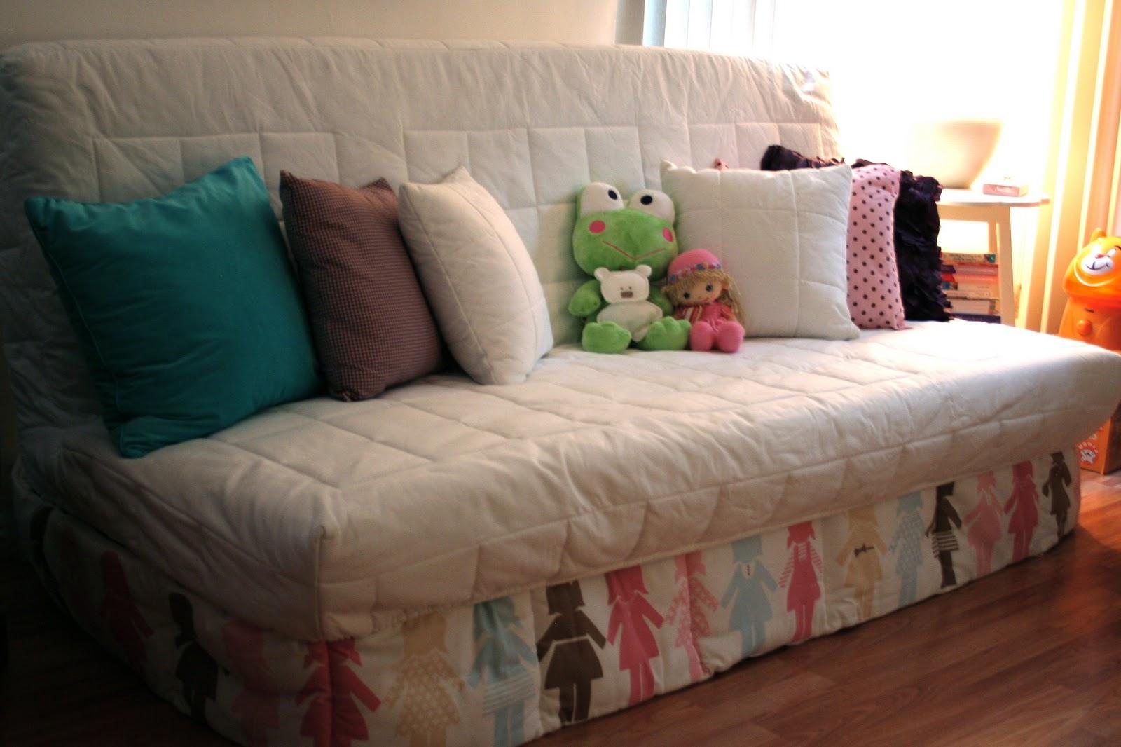 dossier de lit perfect et si a vous brise le coeur pourquoi ne pas le rcuprer en dossier de. Black Bedroom Furniture Sets. Home Design Ideas