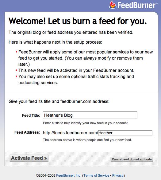 [Burn+a+feed.png]