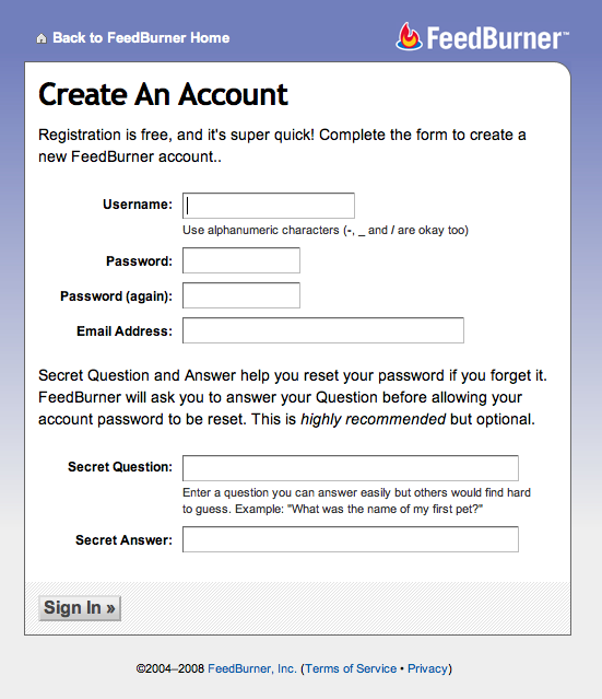 [Create+an+account.png]