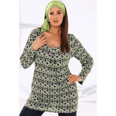 Фото източник  moda-5.blogspot.com. Последни новини за XXL Мода   0dcfcbae8c4