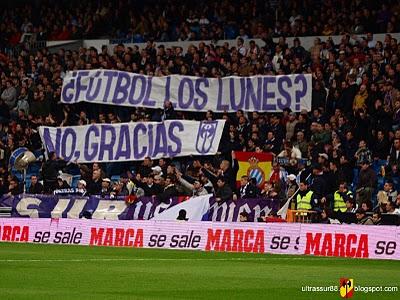 Imagen vía: Actitud Rebelde Toledo