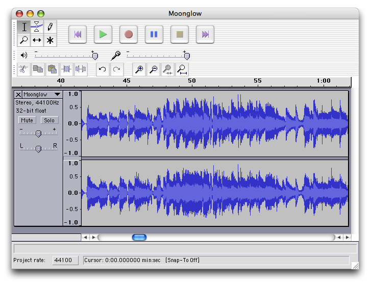 [audacity-macosx.png]