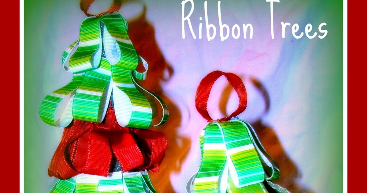 Ribbons Craft Store Satwa