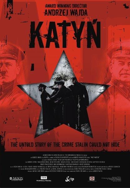 %5b295166_com_katyn_poster.jpg%5d