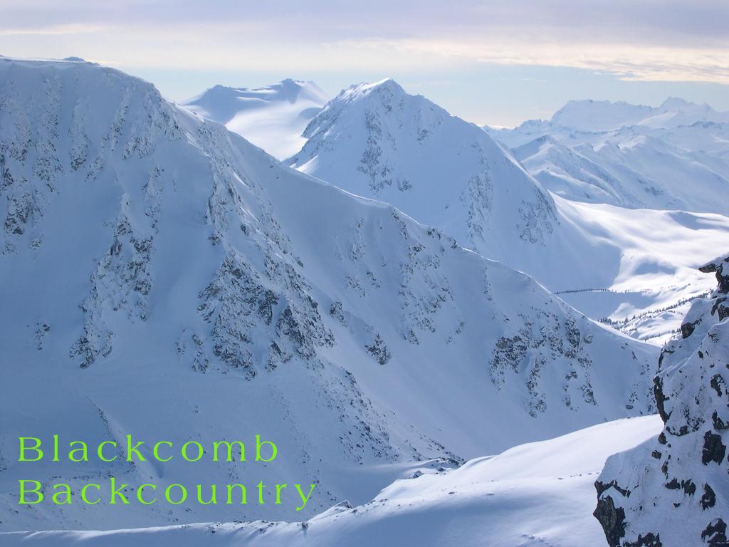 [Blackcomb+backcountry.jpg]