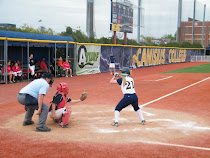 Canisius College Golden Griffins Softball: Taylor Klun ...