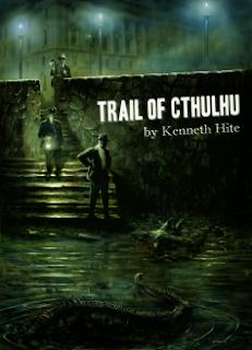 trail of cthulhu murderer thomas fell pdf