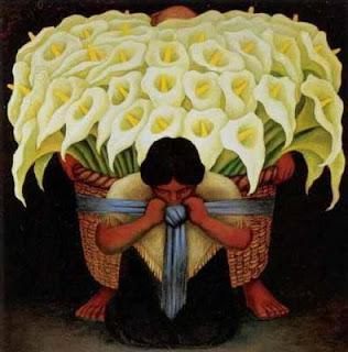 http://1.bp.blogspot.com/__EU2YJ_dgu8/TPP-F4_AYKI/AAAAAAAAAq0/voL9-AyczOE/s1600/diego-rivera1.jpg