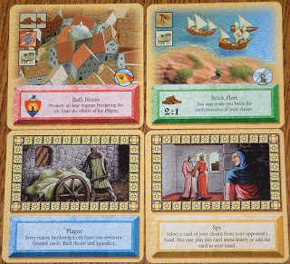 Image from BGG - Click on the picture to read about this game at Boardgamegeek