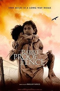 Rabbit-proof fence movie poster Rabbit-proof fence movie poster Rabbit-proof fence movie poster Rabbit-proof fence movie poster Rabbit-proof fence movie poster Rabbit-proof fence movie poster Rabbit-proof fence movie poster Rabbit-proof fence movie poster Rabbit-proof fence movie poster Rabbit-proof fence movie poster Rabbit-proof fence movie poster Rabbit-proof fence movie poster Rabbit-proof fence movie poster Rabbit-proof fence movie poster