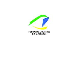 Fórum de Mulheres do Mercosul.