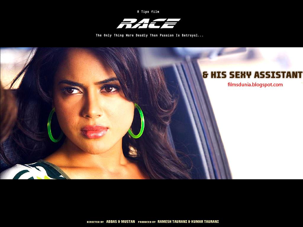 http://bp3.blogger.com/__EkGxX8MhOo/R59TU5YnbII/AAAAAAAAAvw/ci661CwZRGY/s1600/Race_2008_movie_wallpapers-03.jpg