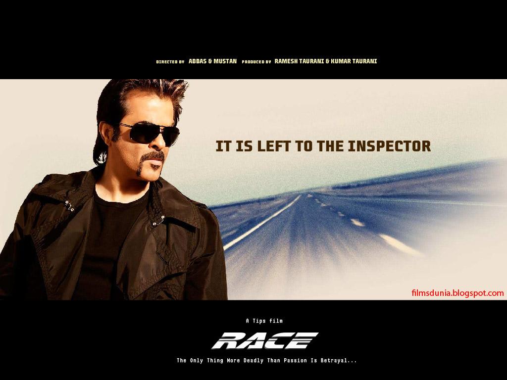 http://bp3.blogger.com/__EkGxX8MhOo/R59TU5YnbJI/AAAAAAAAAv4/OKs_vbyAi2o/s1600/Race_2008_movie_wallpapers-04.jpg